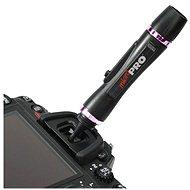 Lenspen MicroPro