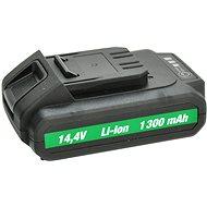 Compass C-LION 14.4V pro 09607