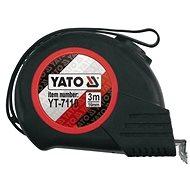 Yato YT-7110, 3m
