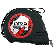 Yato YT-7111, 5m