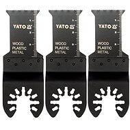 Yato YT-34684