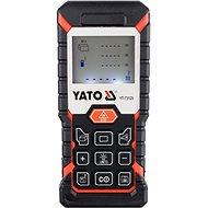 Yato Laserový měřič YT-73125
