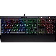 Corsair Gaming K70 LUX RGB Cherry MX Red (EU)