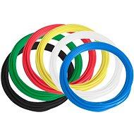Colido PLA 100ks 5 barev pro 3D pero Colido LT