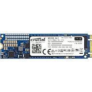 Crucial MX300 1TB M.2 2280SS