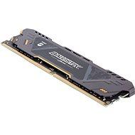 Crucial 16GB DDR4 2666MHz CL16 Ballistix Sport AT