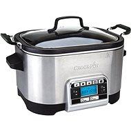 CrockPot CSC024X + kuchařka