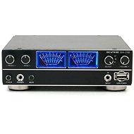 SCYTHE SDAR-2100-BK Kama Bay AMP 2000 rev. B