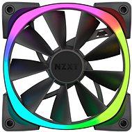 NZXT Aer RGB Series RF-AR120-T1