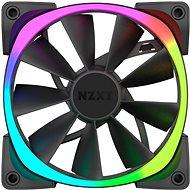 NZXT Aer RGB Series RF-AR140-B1