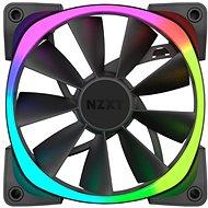 NZXT Aer RGB Series RF-AR140-T1