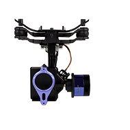 3D Robotics Tarot Gimbal 2-axis