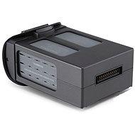 DJI Phantom 4 LiPo 5870mAh (Obsidian Edition)