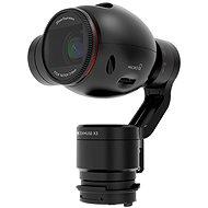 DJI Osmo závěs s kamerou X3 pro OSMO