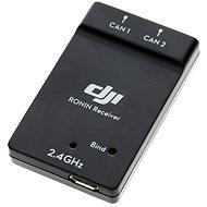 DJI PROFI Thum Controller Reciever