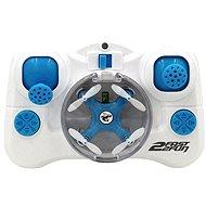 2Fast2Fun Quad XS dron modrý