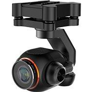 Yuneec kamera E90 s 3-osým gimbalem EU