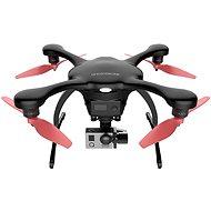 EHANG Ghostdrone 2.0 Aerial černý