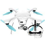 EHANG Ghostdrone 2.0 VR bílý (iOS)