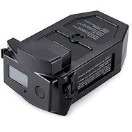 EHANG Smart baterie - černá