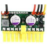 Mini-box.com picoPSU-120 DC/DC 120W