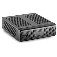 Mini-Box.com M350