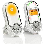 Motorola MBP 16 baby monitor