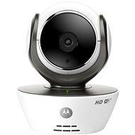 Motorola FOCUS 85 HD Wifi IP kamera