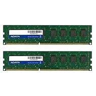 ADATA 16GB KIT DDR3 1600MHz CL11