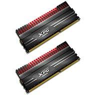 ADATA 16GB KIT DDR3 2400MHz CL11 XPG V3