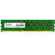 ADATA 8GB DDR4 2133MHz CL15