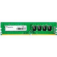 ADATA Premier 4GB DDR4 2666MHz CL19