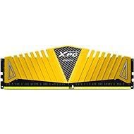 ADATA 4GB DDR4 3333MHz CL16 XPG Z1