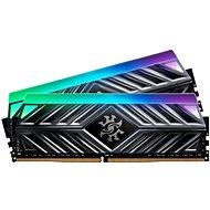ADATA XPG 16GB KIT DDR4 3600MHz CL17 SPECTRIX D41, wolframová