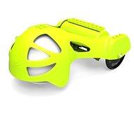Sphero Chariot Green
