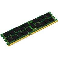 Kingston 4GB DDR3 1600MHz CL11 ECC Registered