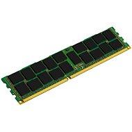 Kingston 4GB DDR3L 1600MHz CL11 ECC Registered Intel