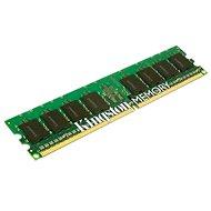 Kingston 8GB DDR3 1333MHz ECC Single Rank