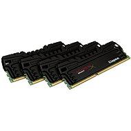 Kingston 32GB KIT DDR3 1866MHz CL10 HyperX Beast Series