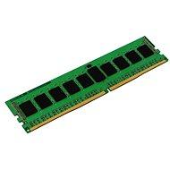 Kingston 8GB DDR4 2133MHz CL15