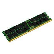 Kingston 16GB KIT DDR4 2133MHz CL15