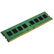 Kingston 4GB DDR4 2400MHz CL17