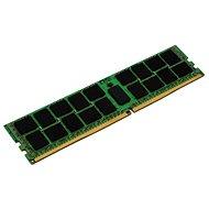 Kingston 8GB DDR4 2400MHz CL17 ECC Registered