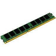 Kingston 8GB DDR4 2400MHz CL17 ECC Registered VLP Micron B