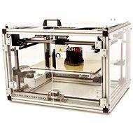3D Factories ProfiMaker 0.3mm