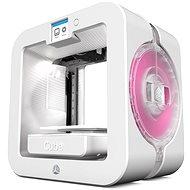 3D Systems Cube3 bílá
