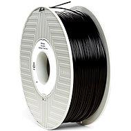 Verbatim ABS 1.75mm 1kg černá
