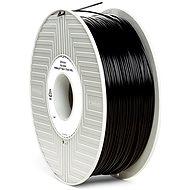 Verbatim PRIMALLOY 1.75mm 0.5kg černá