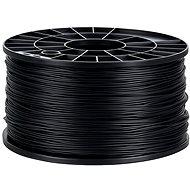 Technaxx NuNus ABS 3mm 1kg  černá