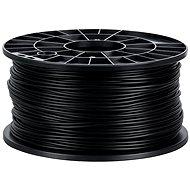 Technaxx NuNus PLA 1.75mm 1kg  černá